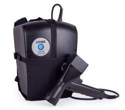 EMist_Backpack