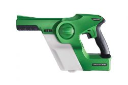 victory handheld sprayer